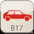 Führerscheinklasse_B17