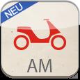 Führerscheinklasse_AM