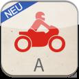Führerscheinklasse_A