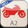 Führerscheinklasse_A2