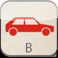 Führerscheinklasse_B