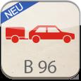 Führerscheinklasse_B96