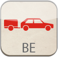 Führerscheinklasse_BE