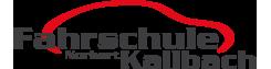 Fahrschule Norbert Kallbach